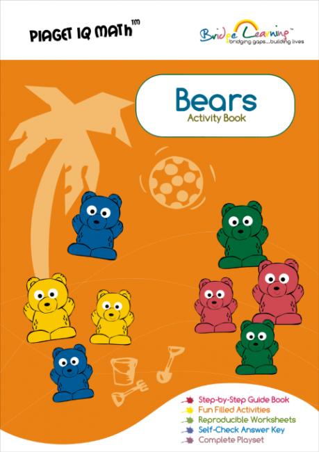 Bears KS